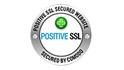 SSLseal